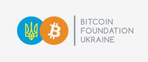 bitcoinua